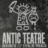 Antic Teatre BCN