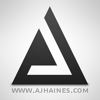 AJ Haines