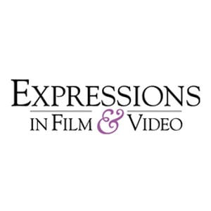 Profile picture for Expressions In Video