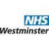 NHS Westminster