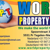 worldpropertyteam