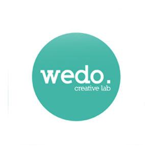 Profile picture for Wedo. Creative Lab