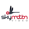 SkyMotion Video