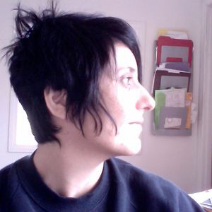 Profile picture for VJ Um Amel
