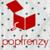 POPFRENZY HQ