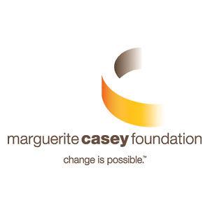Profile picture for Marguerite Casey Foundation