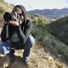 Erin Preston Productions