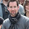 Serge Benassutti