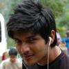 Syed Salman Ahmed Sirhindi