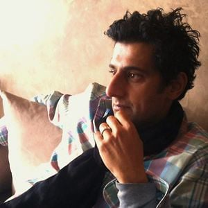 Profile picture for KIRAN Creates