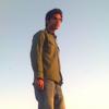 Farzan Sheikh