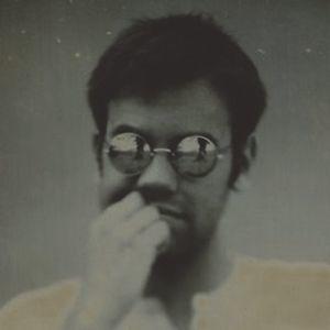 Profile picture for Zack Wallnau