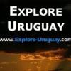 Roy Uruguay