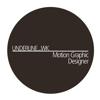 UnderLine_WK