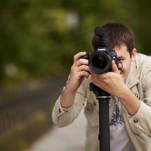Profile picture for Evgeny Zotov