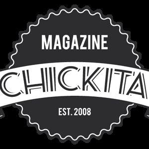 Profile picture for chickita