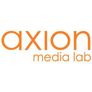 Profile picture for Axion Media Lab