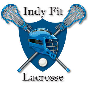 Profile picture for Indy Fit Lacrosse