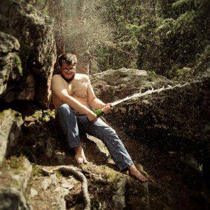 Profile picture for Daniel Goggin