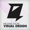 Michael Fuchs
