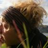Jóhanna Björk Sveinbjörnsdót