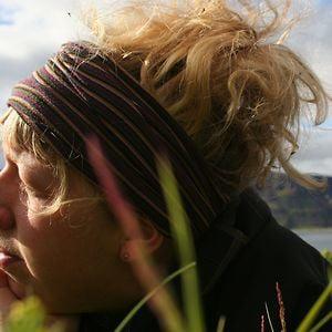 Profile picture for Jóhanna Björk Sveinbjörnsdót
