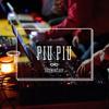 Piu Piu Documentary