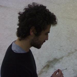 Profile picture for Pierrot le Fou