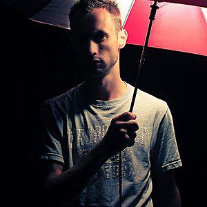 Profile picture for Rick Lundskow