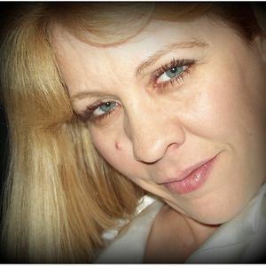 Profile picture for Chloe Kennedy