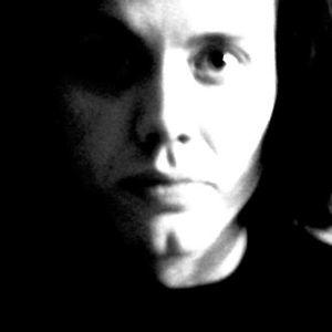 Profile picture for Matthew Mattia Rossi