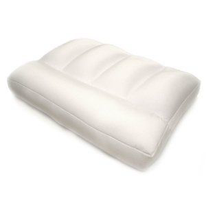 Profile picture for Pillow Reviews