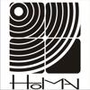 Holman Albarracin