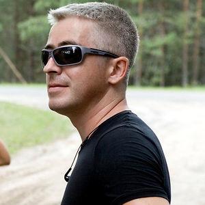 Profile picture for Slava Bogdanovich