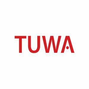 Profile picture for tuwamediamarketing