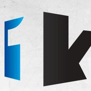 Profile picture for 1Kind Studio