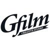 GFILM
