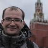 F1_Frolov_Alexey