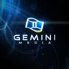 Gemini Media