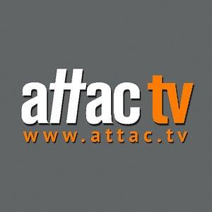 Profile picture for ATTAC.TV