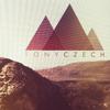 Tony Czech