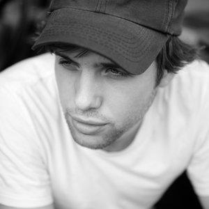 Profile picture for David Altrogge