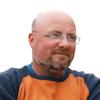 Ingo Tophoven