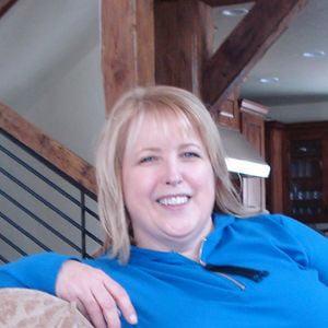 Profile picture for Lana Blake