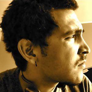 Profile picture for Julio Rubilar
