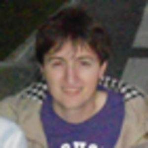 Profile picture for Marcos Fdez Villauriz