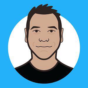 Profile picture for Mat Johnson