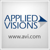 Applied Visions, Inc.