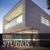 CRS Web Studios