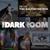 Baltimore Sun's The Darkroom